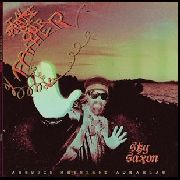 SAXON, SKY - IN PRAISE OF OUR FATHER