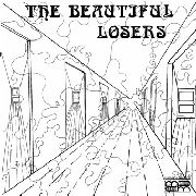 BEAUTIFUL LOSERS (FRANCE) - NOBODY KNOWS THE HEAVEN