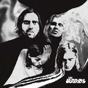 "WANDS - FACES (10"")"