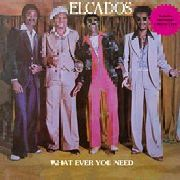 ELCADOS - WHAT EVER YOU NEED