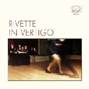 RIVETTE - IN VERTIGO (BLACK)