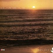 "WALES, HOWARD - RENDEZVOUS WITH THE SUN (+7"")"