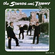 SOUNDS AND TAMMY - LIVE 1966 (BLACK)
