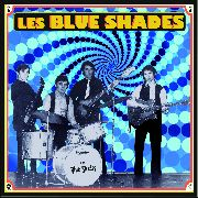 BLUE SHADES - LES BLUE SHADES