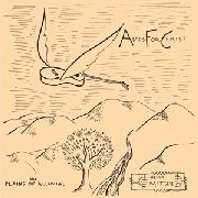 AMPS FOR CHRIST - PLAINS OF ALLUVIAL