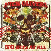 OLIVERI, NICK - (RED) N.O. HITS AT ALL, VOL. 1