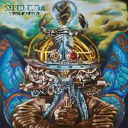 SEPULTURA - MACHINE MESSIAH (PD/2LP)