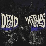 DEAD WITCHES - OUIJA (BLACK)