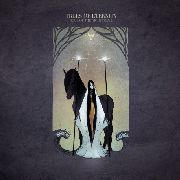 TREES OF ETERNITY - (BLACK) HOUR OF THE NIGHTINGALE (2LP)