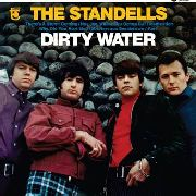STANDELLS - DIRTY WATER (USA)