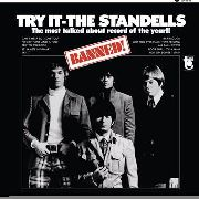 STANDELLS - TRY IT (USA)