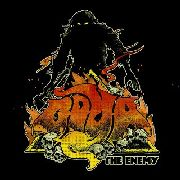 GOYA - THE ENEMY E.P.