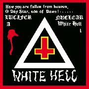 WHITE HELL - LUCIFER