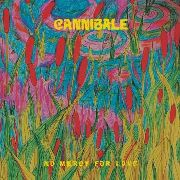 CANNIBALE - NO MERCY FOR LOVE