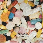 BLEACH - MAYBE ANOTHER TIME