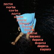 DUQUESA - NORTE LITORAL