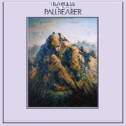 PALLBEARER - HEARTLESS