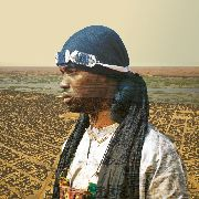VARIOUS - GAO RAP: HIP HOP FROM NORTHERN MALI