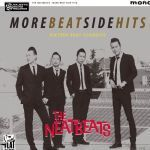 NEATBEATS - MORE BEAT SIDE HITS