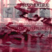 TELEPHERIQUE - V=S/T