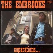 EMBROOKS - SEPARATIONS (US)