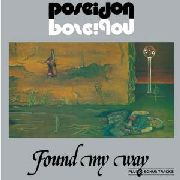 POSEIDON - FOUND MY WAY
