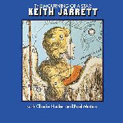JARRETT, KEITH - THE MOURNING OF A STAR