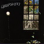 CHEEPSKATES - IT WINGS ABOVE