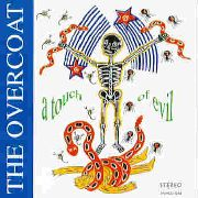OVERCOAT - A TOUCH OF EVIL