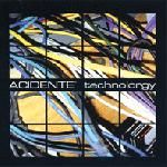 ACIDENTE - TECHNOLORGY
