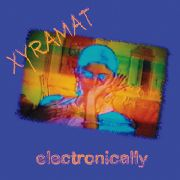 XYRAMAT - ELECTRONICALLY