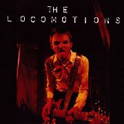 LOCOMOTIONS - LOCOMOTIONS