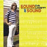 LINDGREN, ERIK - SOUND ON SOUND (1973-'74)