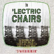 'LECTRIC CHAIRS - SPARKOLOUNGER