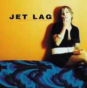JET LAG - BEAUTIFUL SCARS