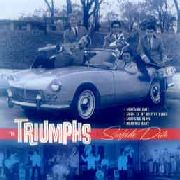 TRIUMPHS - SURFSIDE DATE