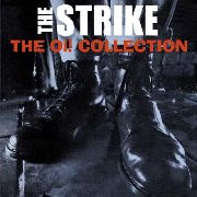 STRIKE - OI! COLLECTION