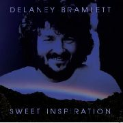 BRAMLETT, DELANEY - SWEET INSPIRATION
