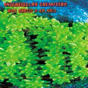 NULL, K.K./BILL HORIST - INTERSTELLAR CHEMISTRY