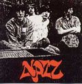 NAZZ - 13TH/PINE (JAP)