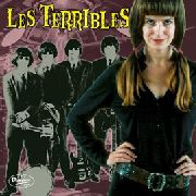 TERRIBLES, LES - LES TERRIBLES