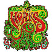 WORKS (SWEDEN) - THE WORKS