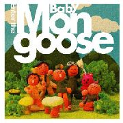 BABY MONGOOSE - ENTER THE BABY MONGOOSE
