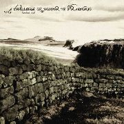 "A CHALLENGE OF HONOUR VS. PRAETORIO - HADRIAN'S WALL (10"")"