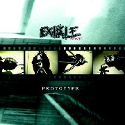 EXHALE (SWEDEN) - PROTOTYPE