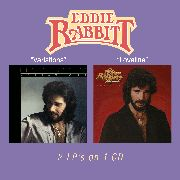 RABBITT, EDDIE - VARAIATIONS/LOVELINE