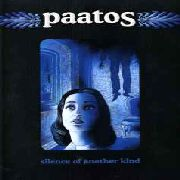 PAATOS - SILENCE OF ANOTHER KIND