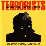 TERRORISTS - FORCES 1977-1982