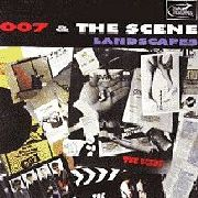 007/THE SCENE - LANDSCAPES ALBUM