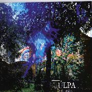 ULPA - ATTEMPTED FLIGHT BY WINGED MEN